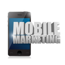 Cell phones costing business owners customers
