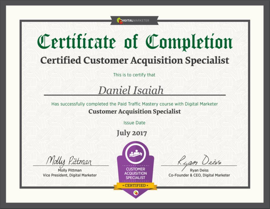 #SEOcertified #certifiedSEOexperts #SEOexperts #certifiedSEO #miamiSEOexperts #miamiexpertSEO #expertSEOmiami #miamiSEOexperts