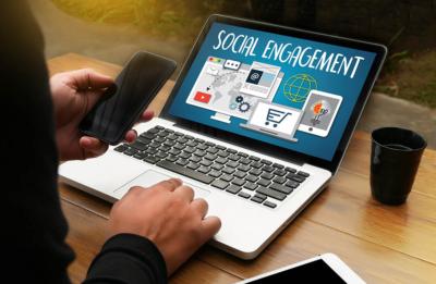 #socialmedia #authority #engagement #socialauthority #socialmediaengagement #businessowner #entrepreneur #growth #savagemode #2018businessgoals #2018businessgrowth #beastmode #2018
