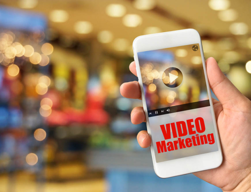Why Every Business Owner & Entrepreneur NEED A Video Marketing Strategy